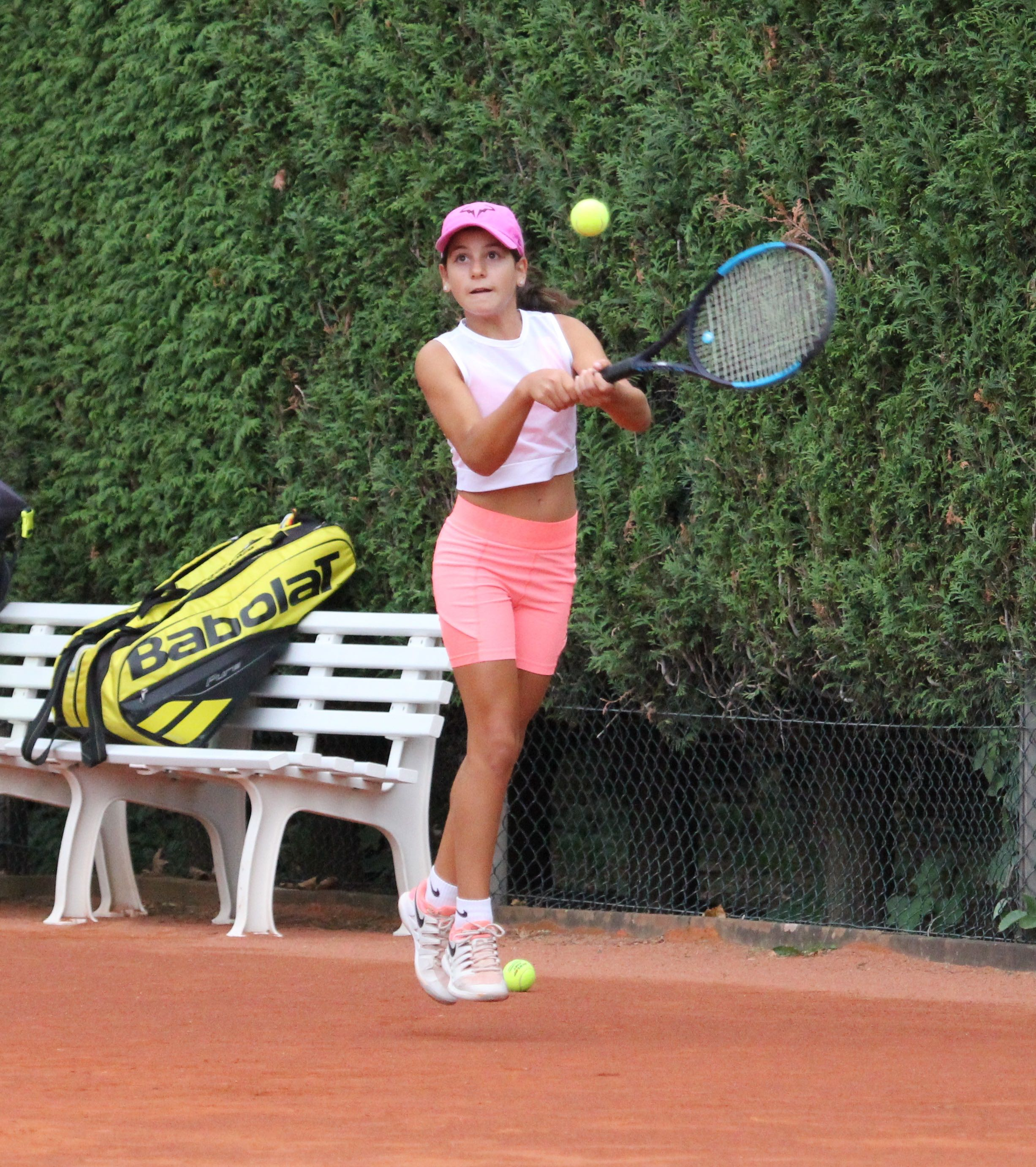Tvm-Tennis